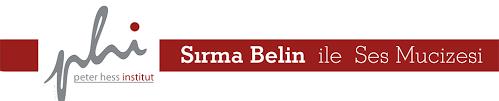 Sırma Belin ile Ses Mucizesi ve Tibet Çanakları